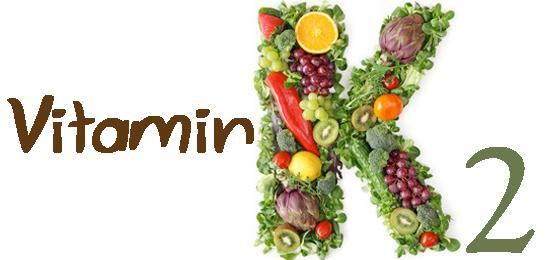 Muốn pháttriểnchiều cao tốiưu, chỉ canxi và vitamin D là chưa đủ! - 3