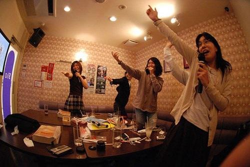 6 điểm nổi bật trong văn hóa công sở tại Nhật Bản - 7
