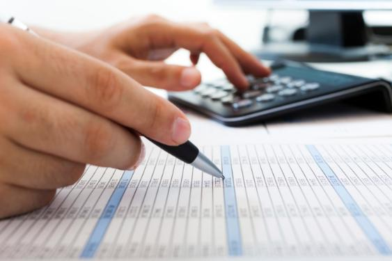 6 cách đơn giản giúp tiết kiệm chi tiêu - 3