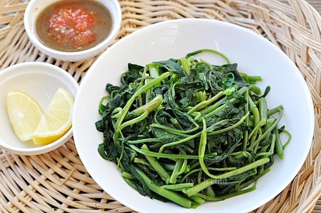 """10 món ăn """"kinh điển"""" khó quên của người Việt thời bao cấp - 4"""