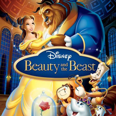 """Hẳn nhiều khán giả cũng thắc mắc rằng liệu giải thưởng Phim hay nhất của Oscar có trao cho cả phim hoạt hình? Hồi năm 1992, bộ phim """"Beauty and the Beast"""" đã trở thành tác phẩm hoạt hình đầu tiên được đề cử cho giải thưởng danh giá bậc nhất này, tuy nhiên, chiến thắng cuối cùng đã thuộc về """"The Silence of the Lambs""""."""