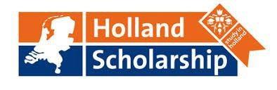Định hướng con đường du học đảm bảo cơ hội việc làm sau tốt nghiệp tại Hà Lan - 3