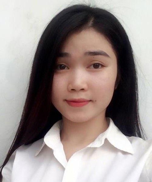 Trần Thị Quỳnh Nhi.