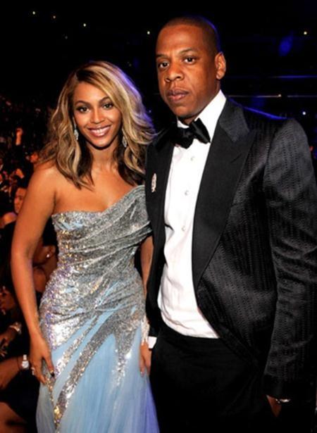 12 tuổi cũng là khoảng cách tuổi tác giữa Beyonce và Jay Z, tuy nhiên, dù chênh lệch khá nhiều nhưng cặp đôi vẫn vô cùng hạnh phúc bên nhau