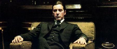 """Không mất nhiều thời gian để khẳng định """"The Godfather: Part II"""" chính là phần phim tiếp theo hay nhất mọi thời đại, thậm chí, bộ phim còn được nhiều người đánh giá là xuất sắc hơn cả phần phim đầu tiên."""