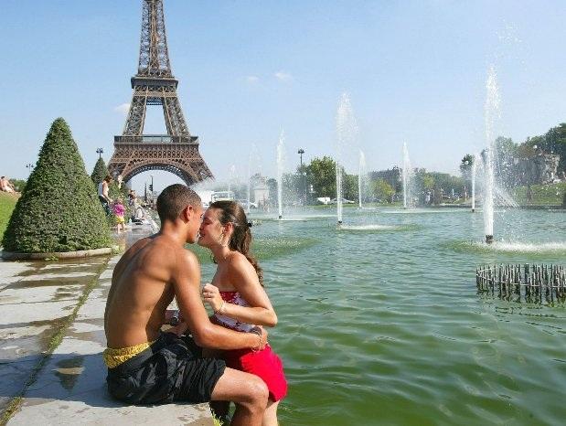 10 chuyến đi mọi cặp đôi đang yêu không thể bỏ qua - 4