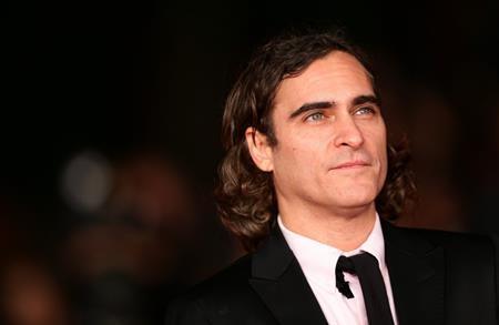 """Từng nhận được 3 đề cử Oscar danh giá nhưng ngôi sao của bộ phim """"Gladiator"""", Joaquin Phoenix đến giờ vẫn chưa thể có một lần """"rinh"""" tượng vàng về nhà"""