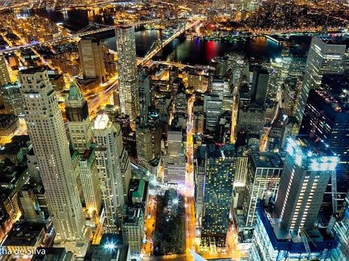 11 nơi dễ tìm việc nhất thế giới năm 2017 - 6