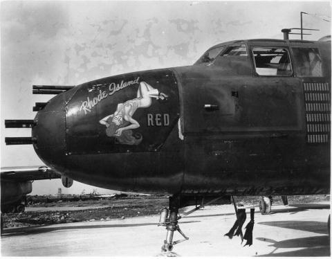 9 máy bay ném bom mạnh hơn máy bay tiêm kích - 4