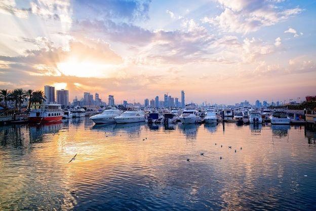 Hà Nội vẫn chưa là gì, đây mới là những thành phố nóng nhất thế giới - 4