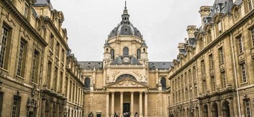 Top 10 trường đại học lâu đời, nổi tiếng nhất thế giới - 4