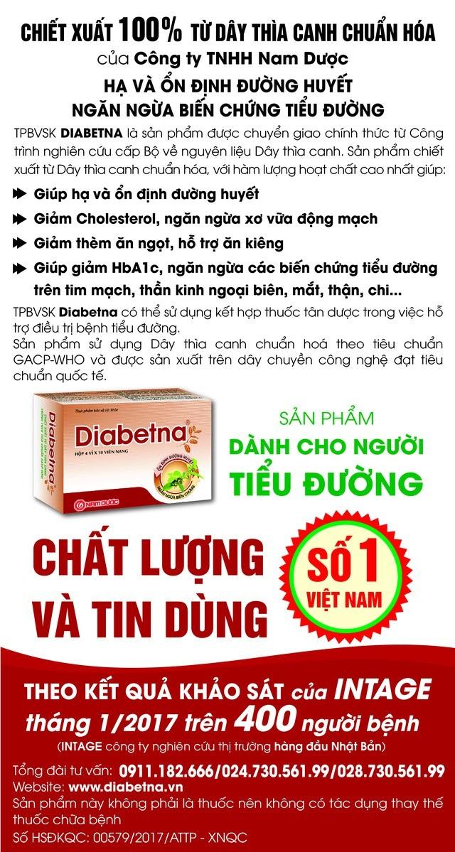 5 cách sơ cứu người tiểu đường bị đột quỵ tại nhà - 4