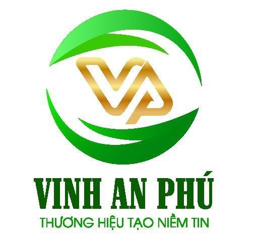 Bạn có thể mua sản phẩm Trà khổ qua rừng Mudaru do Vinh An Phú phân phối bằng cách: