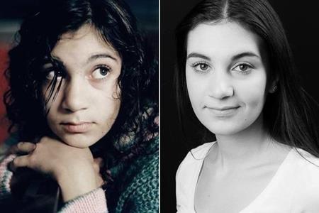 """Sau thành công ấn tượng của """"Let the right one in"""" hồi năm 2008, Lina Leandersson còn tiếp tục tham gia hai tác phẩm điện ảnh nữa. Nữ diễn viên sinh năm 1995 cũng theo học ngành sân khấu tại Kulturama và kịch nghệ tại Stockholm, Thụy Điển."""