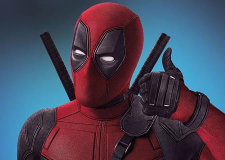 """Sau thành công rực rỡ của """"Deadpool"""", hãng 20th Century Fox đã mạnh tay đầu tư phần hai của bộ phim và gã quái nhân Deadpool sẽ có cơ hội tái ngộ khán giả vào mùa hè năm sau"""