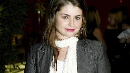 Là con gái của cặp vợ chồng Sharon - Ozzy Osbourne đình đám nhưng Aimee Osbourne vẫn lựa chọn lối sống xa rời ống kính truyền thông và rất ít khi tham gia vào các sự kiện ồn ào công khai của làng giải trí.