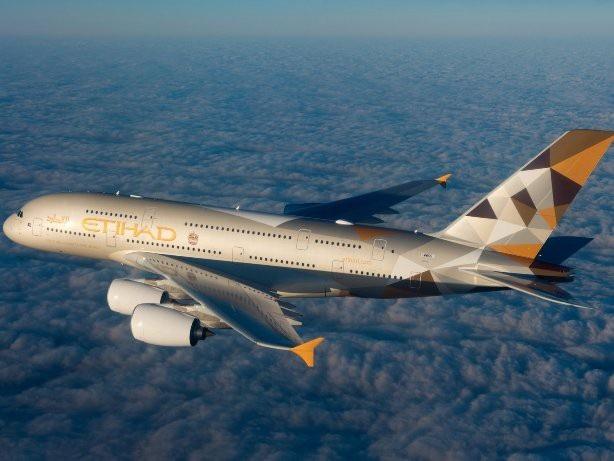 10 hãng hàng không tốt nhất thế giới năm 2018 - 5