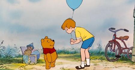 """Khán giả sắp được gặp lại """"Winnie the Pooh"""" (1966) với một dự án chuyển thể mới của Disney"""