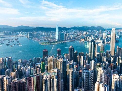 11 nơi dễ tìm việc nhất thế giới năm 2017 - 8