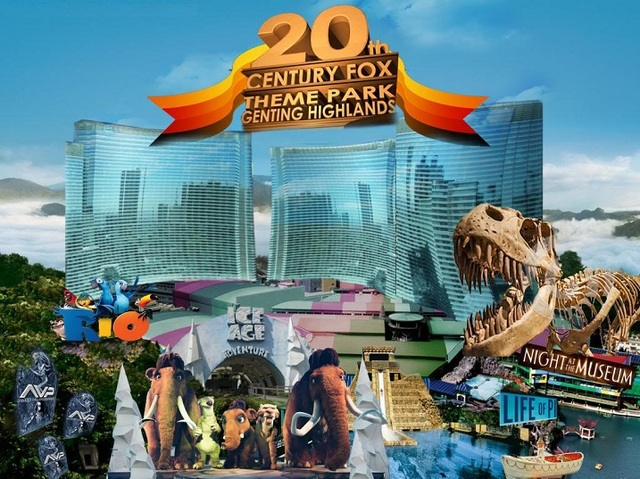 Tưng bừng tới Malaysia chào đón mùa SEA Games 29 sôi động - 6