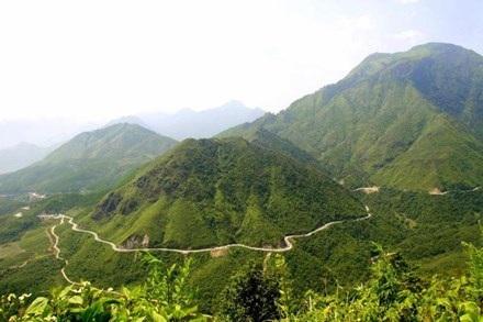 Kinh nghiệm xương máu để phượt thủ vượt 3 con đèo ấn tượng nhất Việt Nam - 7