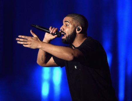 Hồi tháng 7/2015, Meek Mill công khai cáo buộc Drake trên Twitter là kẻ không biết sáng tác. Cụ thể, Mill cho biết Drake đã sử dụng thành quả sáng tác của Quentin Miller và tự nhận hết hào quang về phía mình.