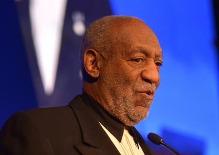 """Từng là danh hài nổi tiếng số một nước Mỹ nhưng vụ bê bối tình dục động trời của Bill Cosby đã biến ngôi sao này trở thành """"cái gai"""" trong mắt tất cả mọi người"""