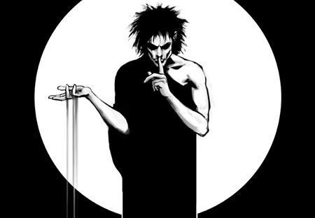 """Nhân vật siêu anh hùng Sandman của vũ trụ điện ảnh DC từng được cân nhắc xuất hiện trên màn ảnh rộng trong một dự án mà Joseph Gordon-Levitt sẽ làm đạo diễn kiêm diễn viên chính. Tuy nhiên, ngày qua tháng lại, đến tận bây giờ dự án """"Sandman"""" vẫn chưa được định ngày khai máy cụ thể."""