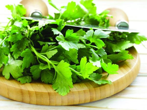 18 loại thực phẩm giàu vitamin K - 7