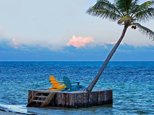 Chuyên gia du lịch gợi ý điểm đến thú vị nào cho mùa thu? - 6