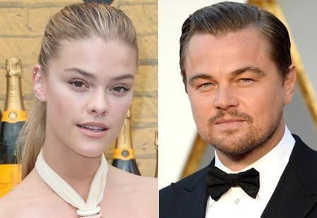 Bắt đầu hẹn hò từ tháng 7/2016, Nina Agdal và Leonardo DiCaprio đã khiến rất nhiều fan hâm mộ đang trong cảnh cô đơn lẻ bóng phải cảm thấy ghen tị đến phát hờn vì mức độ ngọt ngào, lãng mạn của cặp đôi.
