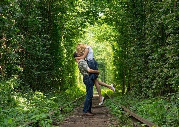 10 chuyến đi mọi cặp đôi đang yêu không thể bỏ qua - 7