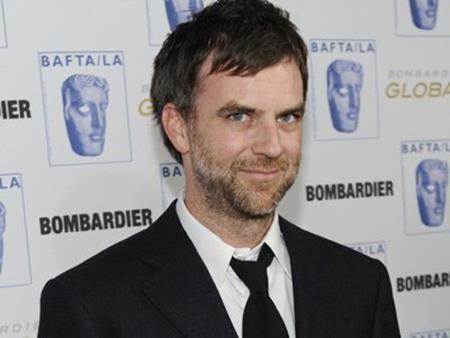 """Câu nói """"luôn làm phù dâu nhưng mãi chưa được mặc váy cưới"""" có vẻ khá phù hợp với Paul Thomas Anderson khi vị đạo diễn tài năng này nắm trong tay tới 6 đề cử Oscar mà vẫn chưa một lần thắng giải"""