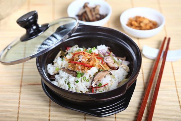 Theo một thống kê được thực hiện vào năm 2014, số người ăn chay thường xuyên ở Việt Nam là 10%, còn trên thế giới là 20%. Và theo thời gian, những con số này chỉ có lên chứ không xuống. ăn chay Ẩm thực chay – suối nguồn an nhiên cho sức khỏe và tâm hồn photo 7 1497876624307