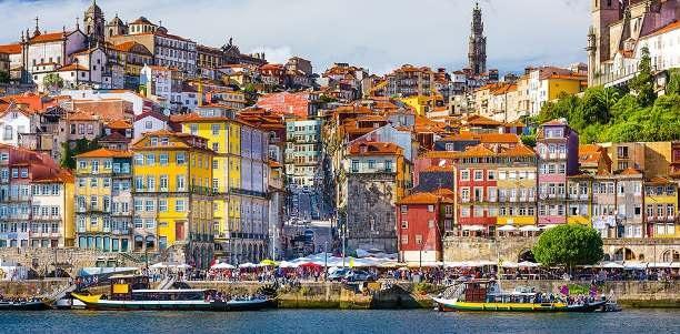 15 thành phố đẹp nhất thế giới - 7