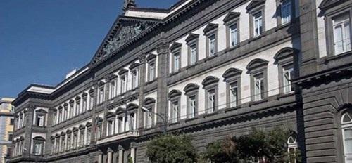 Top 10 trường đại học lâu đời, nổi tiếng nhất thế giới - 7