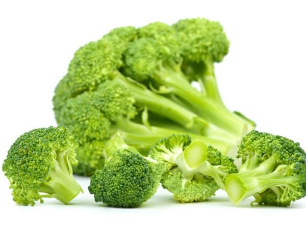 18 loại thực phẩm giàu vitamin K - 8