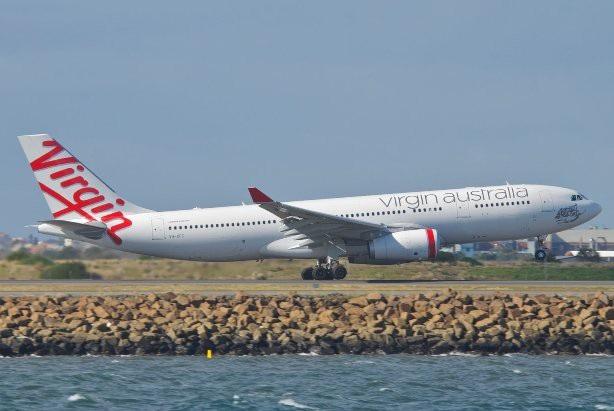 10 hãng hàng không tốt nhất thế giới năm 2018 - 7