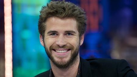 Điển trai, nam tính, chất giọng Úc trầm ấm và là người yêu của Miley Cyrus, Liam Hemsworth có rất nhiều đặc điểm khiến các fan hâm mộ phải ghi nhớ. Tuy nhiên, đáng tiếc là điều quan trọng nhất đối với một diễn viên, khả năng diễn xuất thì lại không hề có ở Liam. Và hầu hết các vai diễn của nam tài tử đều để lại một ấn tượng hết sức mờ nhạt cho người xem.