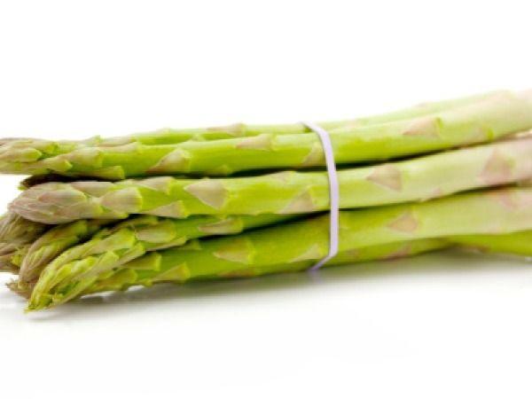 18 loại thực phẩm giàu vitamin K - 9