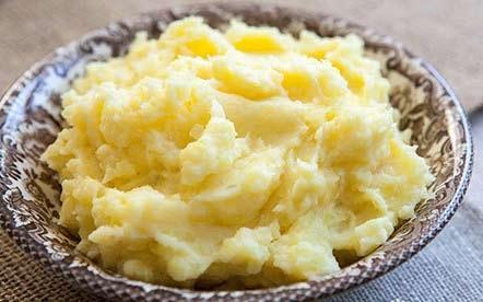 Tôm cuộn khoai tây chiên- sự lựa chọn thông minh cho bữa cơm cuối tuần - 3