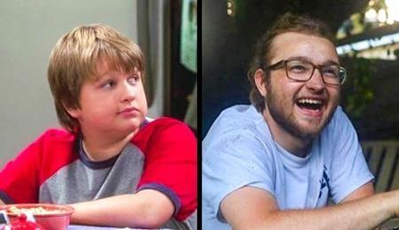"""Cậu nhóc Jake của """"Two and a Half Men"""" giờ đã trưởng thành đến nhường này và rất ra dáng đàn ông."""