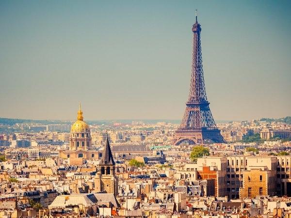Chuyên gia du lịch gợi ý điểm đến thú vị nào cho mùa thu? - 8