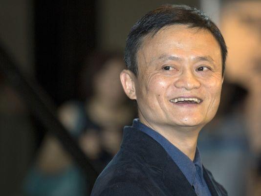 Jack Ma từng thúc giục các bậc phụ huynh nên thay đổi cách giáo dục con cái nếu không muốn chúng thất nghiệp trong tương lai