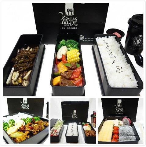 Ngoài ra, Hạp Duyệt còn cung cấp thực đơn hơn 50 món ăn để khách hàng tùy ý lựa chọn