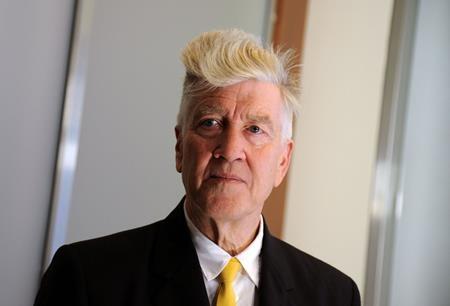 David Lynch có số đề cử giải Oscar bằng với người đồng nghiệp Ridley Scott và đáng buồn thay, số lần chiến thắng của vị đạo diễn này cũng bằng 0