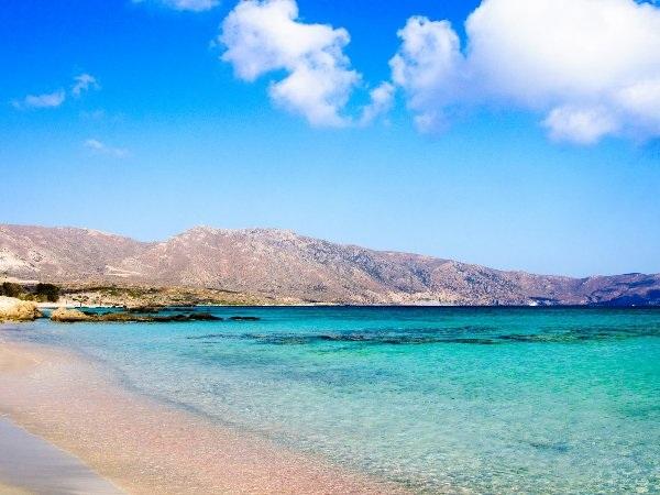 20 bức ảnh dụ dỗ bạn đến Hy Lạp - Đất nước của các vị thần - 9