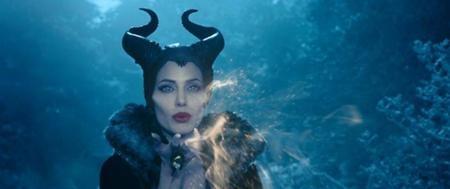 """Angelina Jolie sẽ tái ngộ khán giả với phần tiếp theo của """"Maleficent"""" dựa trên bộ phim hoạt hình nổi tiếng """"Sleeping beauty"""" hồi năm 1959"""