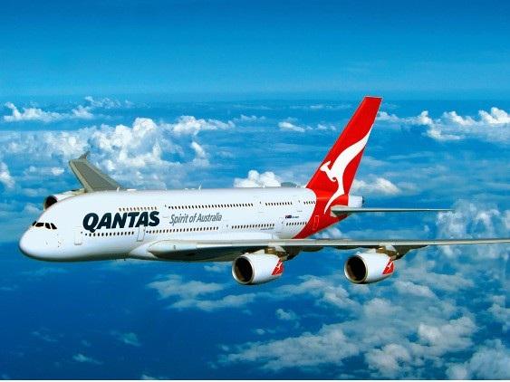 10 hãng hàng không tốt nhất thế giới năm 2018 - 9