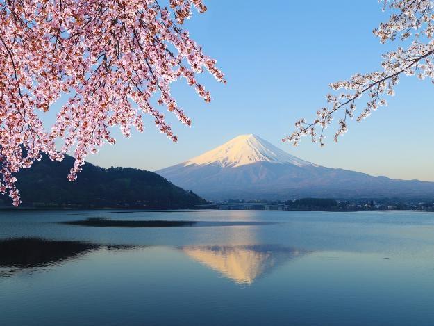 Bí mật về những ngọn núi đẹp nhất thế giới - 9